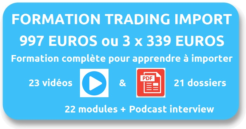 achat paypal ou carte bancaire import export chine trading import 2.0